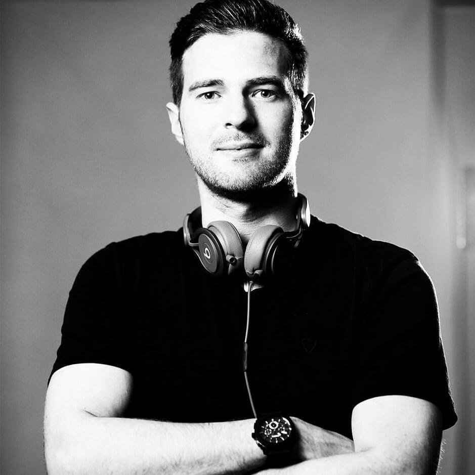DJ Staub.Sepp