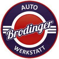Auto Brodinger