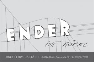 EnderTischler