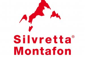 SIMO Logo 4c