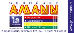 bronze_gebruederamann
