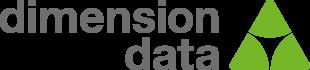 Logo_FF_DimenstionData