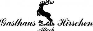 Logo_FF_Hirschen