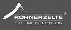 Logo_FF_Rohner