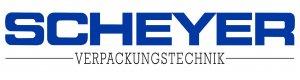 Logo_FF_Scheyer