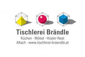 Logo_FF_TischlereiBraendle