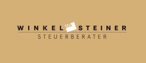 Logo_FF_Winkel-Steiner