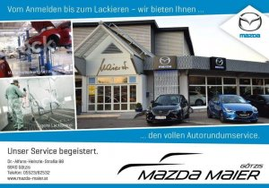 Mazda_Maier_bronze_comp