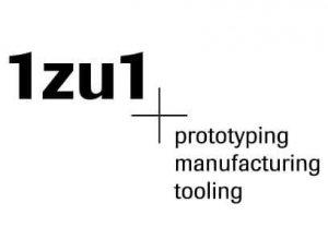 1zu1 Prototypen_BRONZE