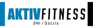 AktivFitness_GOLD
