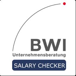 BWI Unternehmensberatung_BRONZE