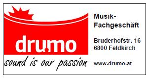 Drumo_BRONZE