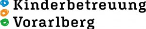 Kinderbetreuung Vorarlberg_BRONZE