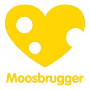 Moosbrugger_GOLD