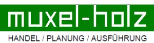 Muxel-Holz_PLATIN