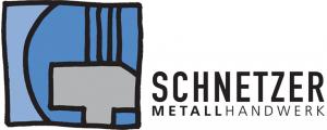 Schnetzer Metallhandwerk_SILBER