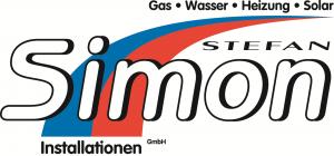 Simon Logo 2005_neu