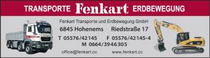 Fenkart_GOLD
