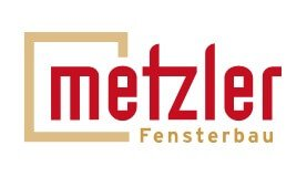 Metzler_Fensterbau_SILBER