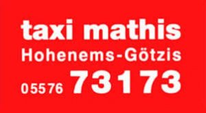 Taxi_Mathis_SILBER