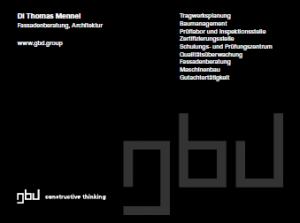 GBD_Projects_GOLD