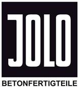 JoLo_Josef Loacker_SILBER