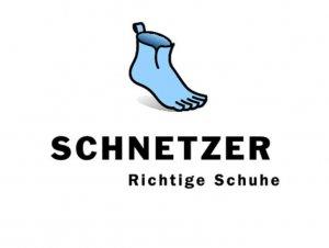 Schnetzer Richtige Schuhe_BRONZE