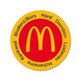 Verslouis_McDonalda_SILBER
